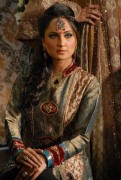 Rubab-Pakistani-Model-Pics-And-Profile (3)