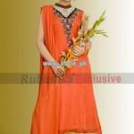 Rubashka Fashion Summer Collection 2013 For Women 001