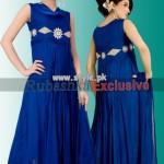 Rubashka Fashion Summer Collection 2013 For Women 002