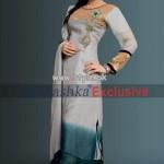 Rubashka Fashion Summer Collection 2013 For Women 003
