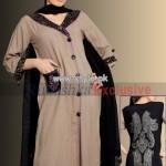 Rubashka Fashion Summer Collection 2013 For Women 004