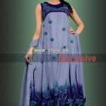 Rubashka Fashion Summer Collection 2013 For Women 006