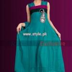 Rubashka Fashion Summer Collection 2013 For Women 007
