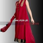 Rubashka Fashion Summer Collection 2013 For Women 008