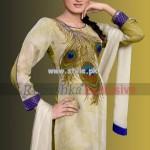 Rubashka Fashion Summer Collection 2013 For Women 009