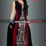 Rubashka Fashion Summer Party Dresses 2013 010