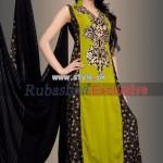 Rubashka Fashion Summer Party Dresses 2013 011