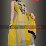 Rubashka Fashion Summer Party Dresses 2013 012