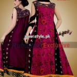 Rubashka Fashion Summer Party Dresses 2013 013