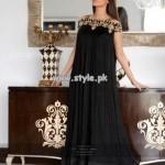 Saadia Asad Summer Collection For Women 2013 007