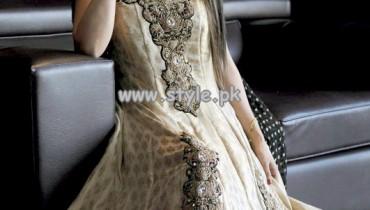 Saadia Asad Summer Collection For Women 2013 008