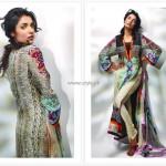 Sadia Designer Lawn 2013 by Atif Yahya for Women 002