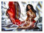 Sadia Designer Lawn 2013 by Atif Yahya for Women 003