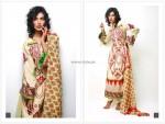 Sadia Designer Lawn 2013 by Atif Yahya for Women 004