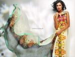 Sadia Designer Lawn 2013 by Atif Yahya for Women 005