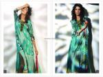 Sadia Designer Lawn 2013 by Atif Yahya for Women 006