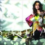 Sadia Designer Lawn 2013 by Atif Yahya for Women 008