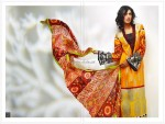 Sadia Designer Lawn 2013 by Atif Yahya for Women 010