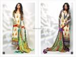 Sadia Designer Lawn 2013 by Atif Yahya for Women 011