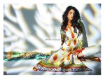 Sadia Designer Lawn 2013 by Atif Yahya for Women 014