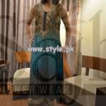 Sajh Designer Wear Summer Collection 2013 006