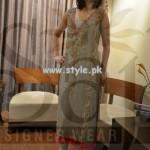 Sajh Designer Wear Summer Collection 2013 007
