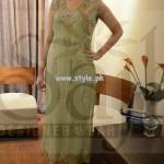 Sajh Designer Wear Summer Collection 2013 008