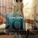 Sajh Designer Wear Summer Collection 2013 009