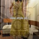 Sajh Designer Wear Summer Collection 2013 010