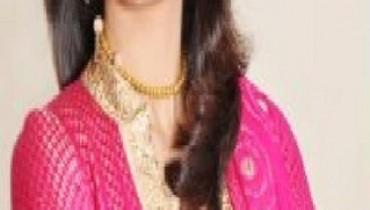 Samiya-Mumtaz-Family-Age-and-Pictures- (5)