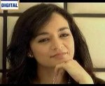 Samiya-Mumtaz-Family-Age-and-Pictures- (4)