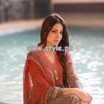 Sana Salman Summer Collection 2013 007