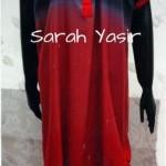 Sarah Yasir Spring Collection 2013 For Women  002