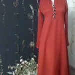 Shayaan Fatima Spring Collection 2013 For Women 001