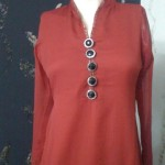 Shayaan Fatima Spring Collection 2013 For Women 004