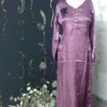 Shayaan Fatima Spring Collection 2013 For Women 005