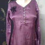 Shayaan Fatima Spring Collection 2013 For Women 006