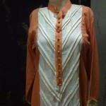 Shayaan Fatima Spring Collection 2013 For Women 007