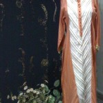 Shayaan Fatima Spring Collection 2013 For Women 008