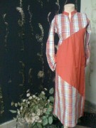 Shayaan Fatima Spring Collection 2013 For Women 009