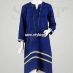 Sheep Latest Spring Collection For Women 2013 004