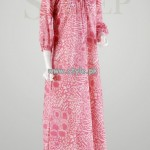Sheep Spring Arrivals 2013 For Women 004