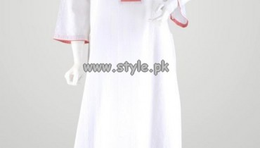 Sheep Spring Casual Wear Dresses 2013 For Women 008