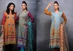 Sitara Textiles Mughal-e-Azam Lawn Collection 2013 For Women 0013