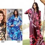 Sitara Textiles Swiss Heart Beat Collection 2013 For Women 0011