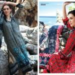 Sitara Textiles Swiss Heart Beat Collection 2013 For Women 002