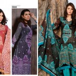 Sitara Textiles Swiss Heart Beat Collection 2013 For Women 008