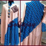 Sobiajay Spring Collection 2013 For Women 001