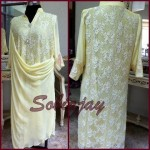 Sobiajay Spring Collection 2013 For Women 003