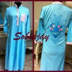 Sobiajay Spring Collection 2013 For Women 004